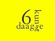 logokunst6daagse